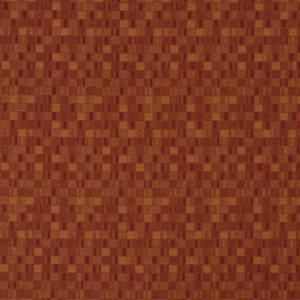 5256 Brick