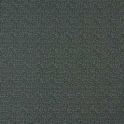 5266 Granite