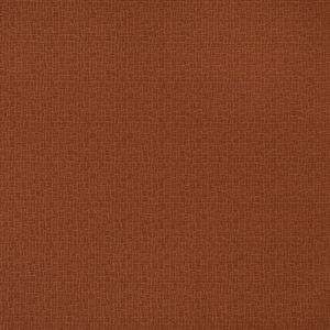 5275 Rust