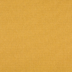 5291 Gold