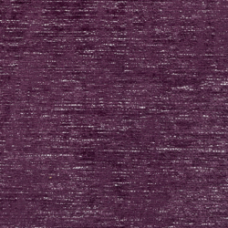 5300 Grape