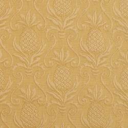 5524 Gold/Pineapple