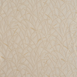 5582 Ivory/Meadow