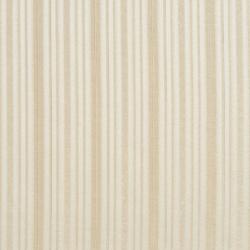 5602 Ivory/Vintage