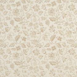 5618 Ivory/Leaf