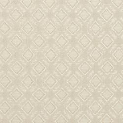 5634 Ivory/Trellis