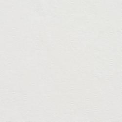 5671 Brilliant White
