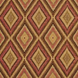 5726 Tiki Tuscon