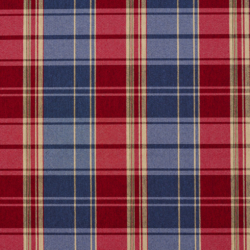 5804 Patriot Plaid