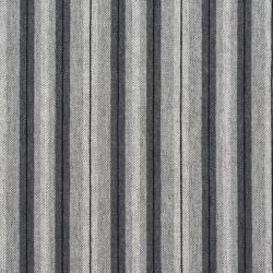 5820 Sterling Stripe