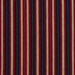 5821 Port Stripe