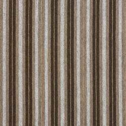 5822 Desert Stripe