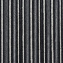 5825 Onyx Stripe