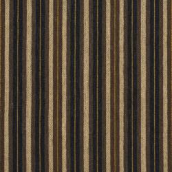 5827 Espresso Stripe