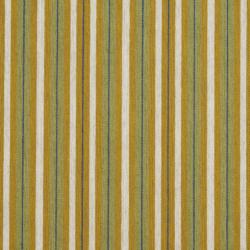 5828 Spring Stripe
