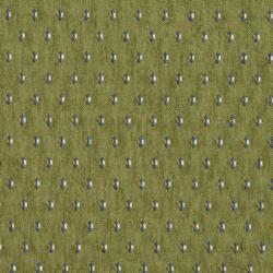 5838 Spring Dot