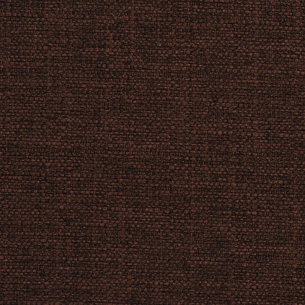 5909 Mahogany