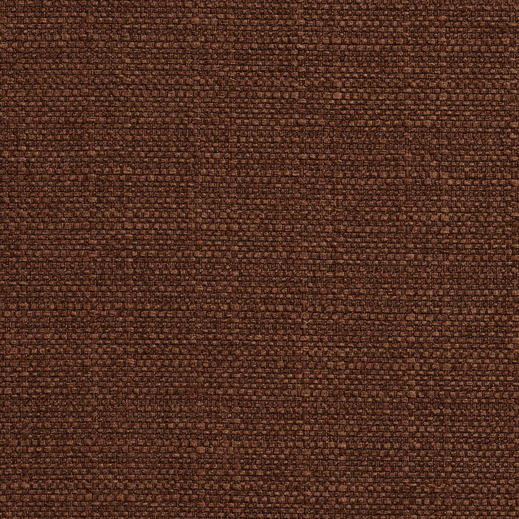 5913 Cocoa