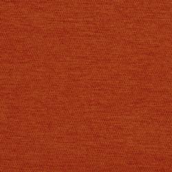 5926 Tangerine