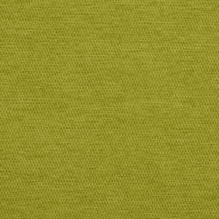 5929 Lime