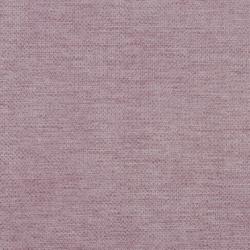 5930 Lilac