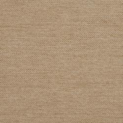 5934 Sandstone