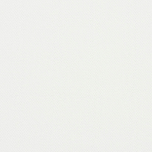 5940 White