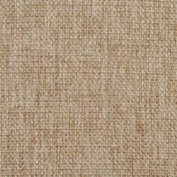 5945 Wheat
