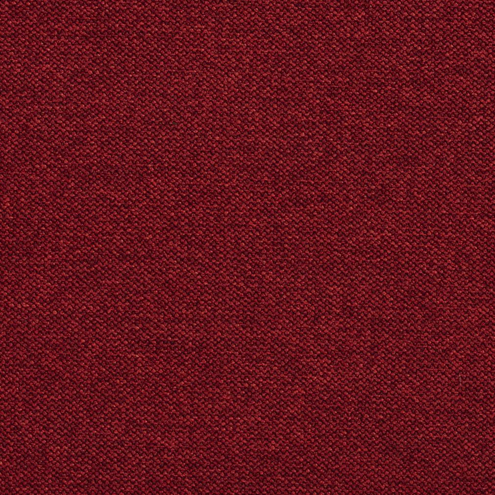 5949 Paprika