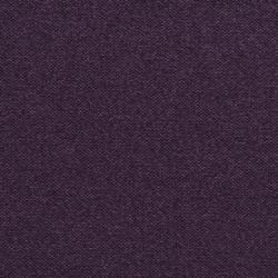5951 Eggplant