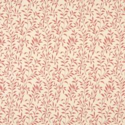 6413 Coral Leaf