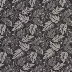 6700 Onyx/Leaf