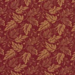 6701 Wine/Leaf