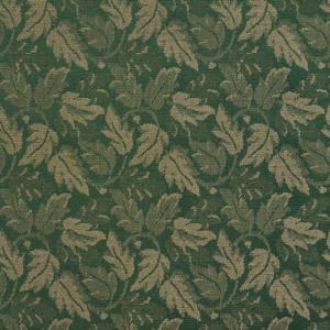 6703 Spruce/Leaf