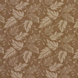 6704 Acorn/Leaf