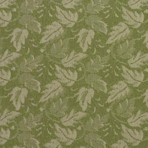 6709 Ivy/Leaf