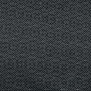 6724 Onyx/Diamond