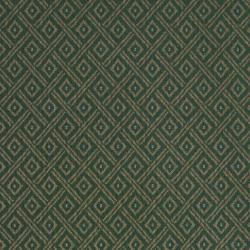 6727 Spruce/Diamond