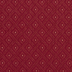 6732 Burgundy/Diamond