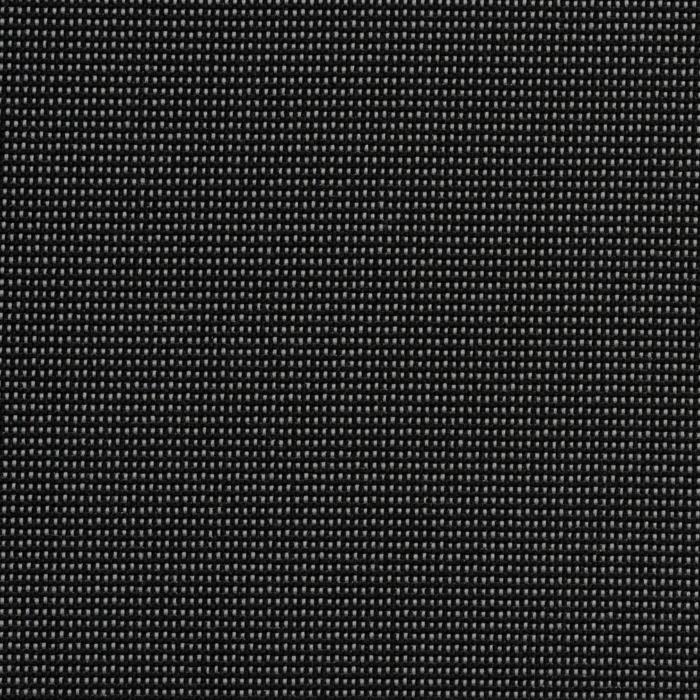 6736 Onyx/Dot