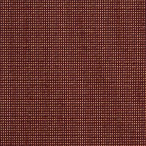 6737 Wine/Dot