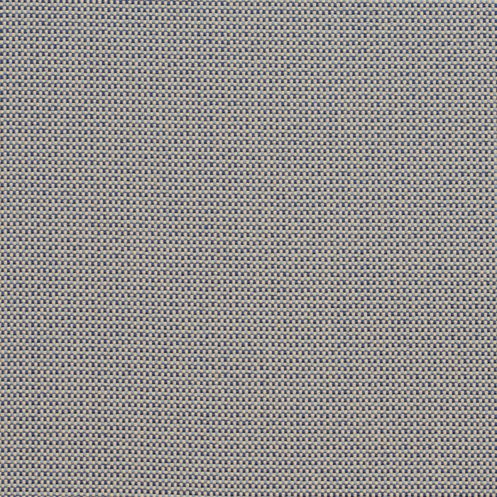 6738 Denim/Dot