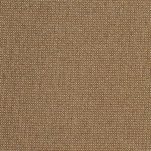 6740 Acorn/Dot
