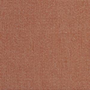 6741 Spice/Dot