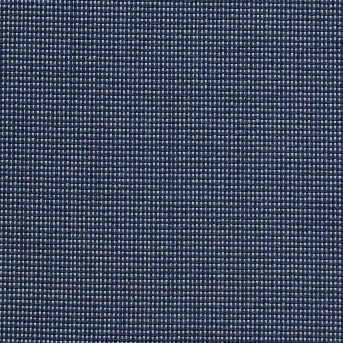 6742 Cobalt/Dot
