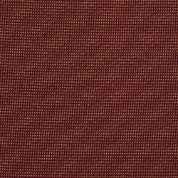 6744 Burgundy/Dot