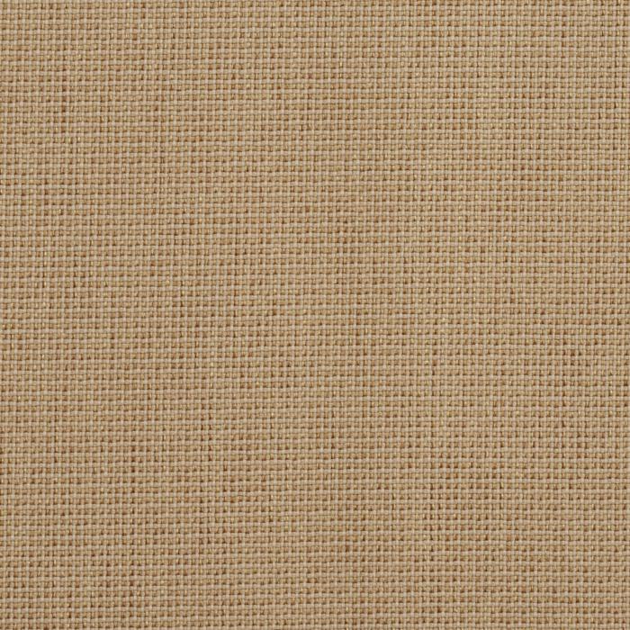 6746 Sand/Dot