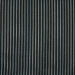 6748 Onyx/Stripe