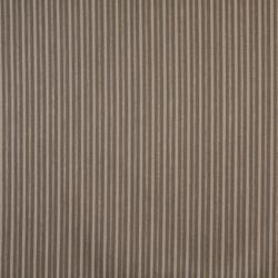 6752 Acorn/Stripe