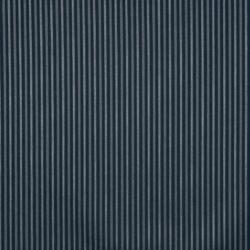 6754 Cobalt/Stripe